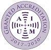 173289-AIUM Logo.jpg